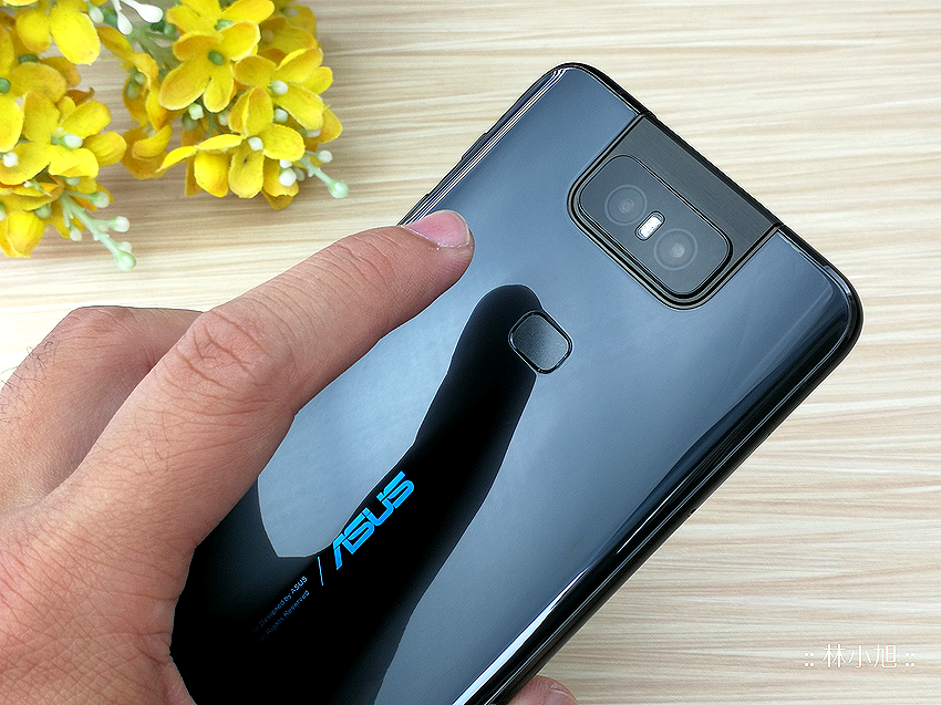 ASUS ZenFone 6 開箱 (ifans 林小旭) (44).png
