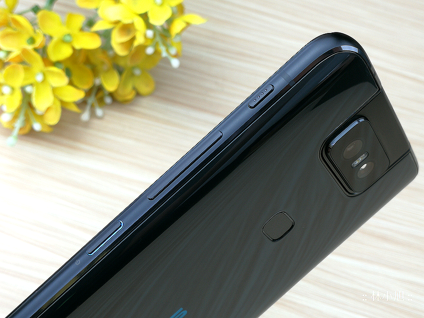 ASUS ZenFone 6 開箱 (ifans 林小旭) (52).png