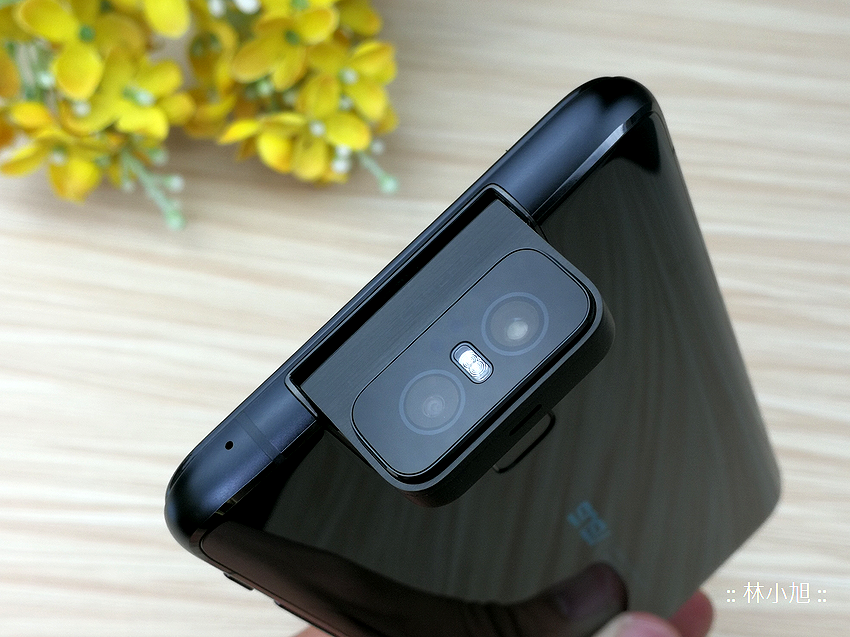 ASUS ZenFone 6 開箱 (ifans 林小旭) (58).png