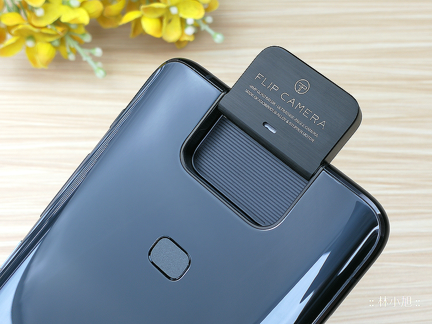 ASUS ZenFone 6 開箱 (ifans 林小旭) (59).png