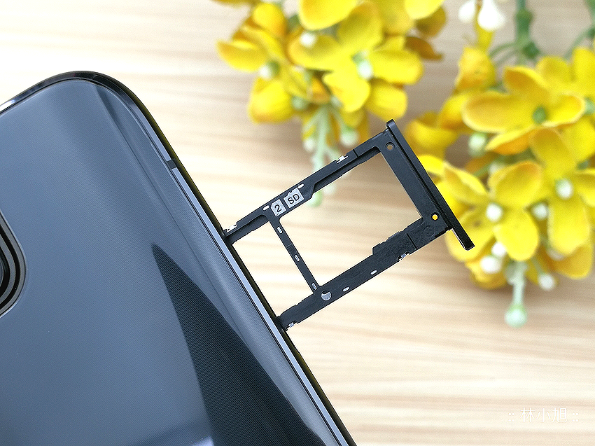 ASUS ZenFone 6 開箱 (ifans 林小旭) (61).png