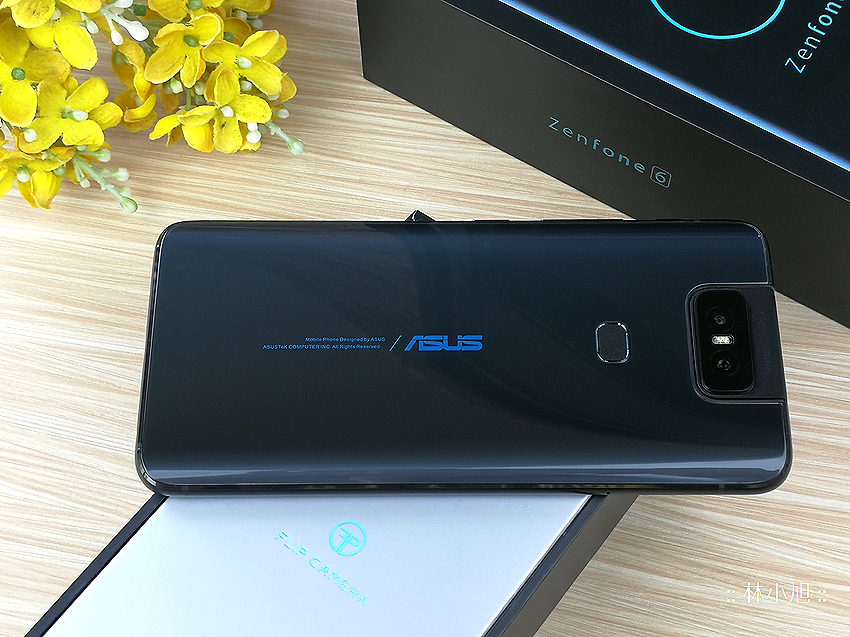 ASUS ZenFone 6 開箱 (ifans 林小旭) (65).png