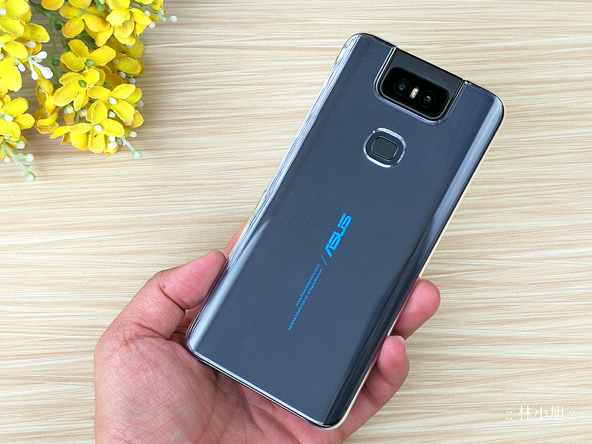 ASUS ZenFone 6 開箱 (ifans 林小旭) (68).png