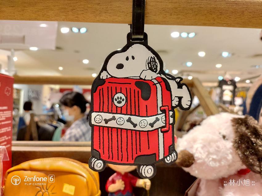 ASUS ZenFone 6 拍照 (ifans 林小旭) (118).png