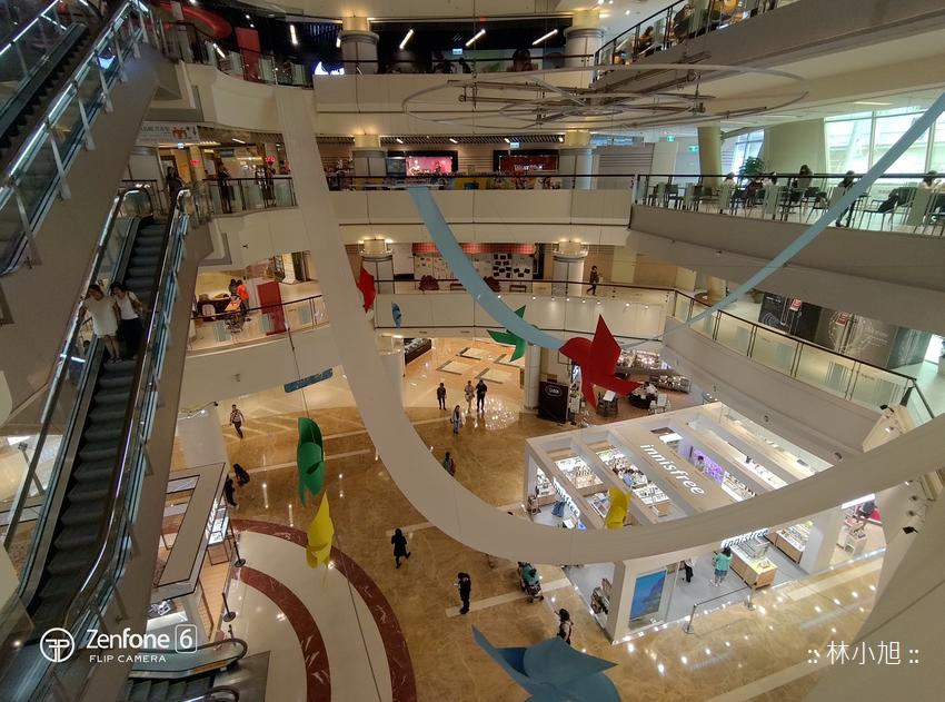 ASUS ZenFone 6 拍照 (ifans 林小旭) (124).png