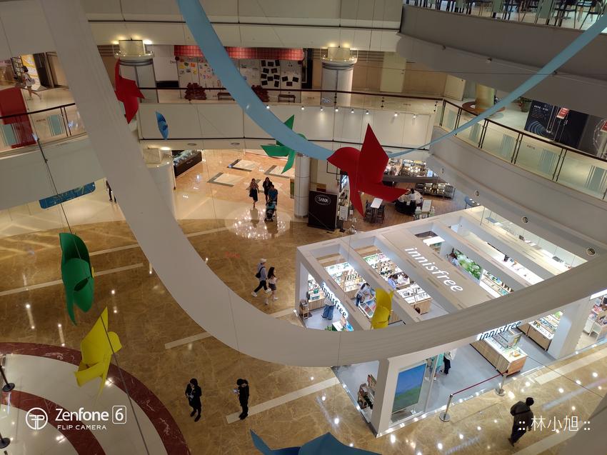 ASUS ZenFone 6 拍照 (ifans 林小旭) (123).png