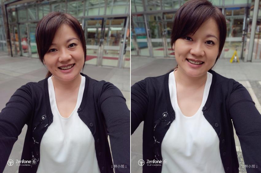 ASUS ZenFone 6 拍照 (ifans 林小旭) (112).png
