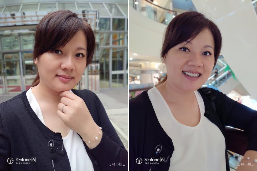 ASUS ZenFone 6 拍照 (ifans 林小旭) (113).png