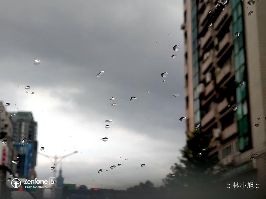 ASUS ZenFone 6 拍照 (ifans 林小旭) (114).png