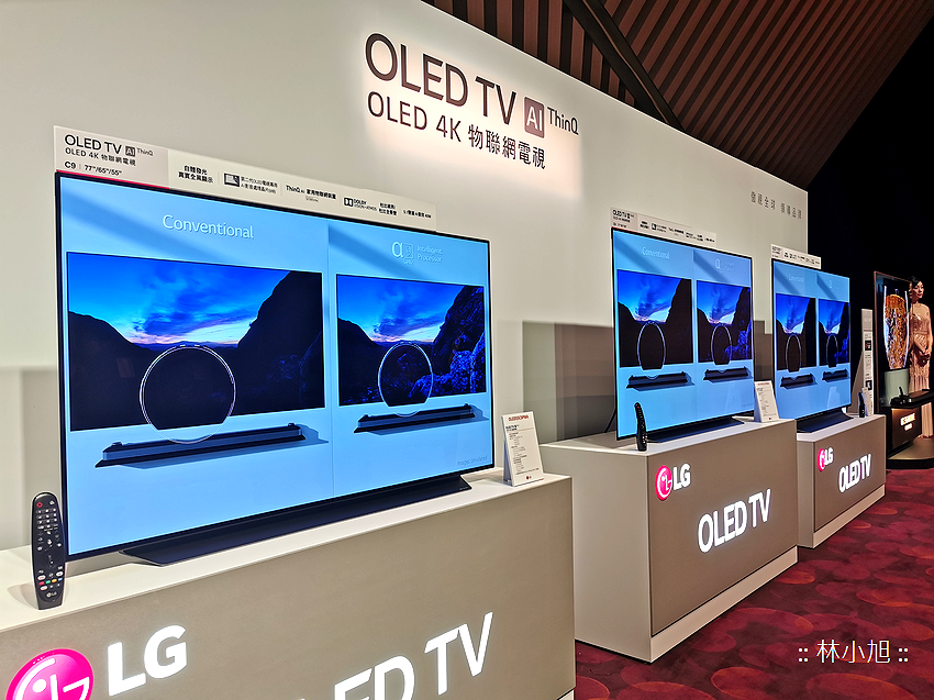 2019 LG OLED TV 新增智慧家用物聯網功能 (ifans 林小旭) (11).png
