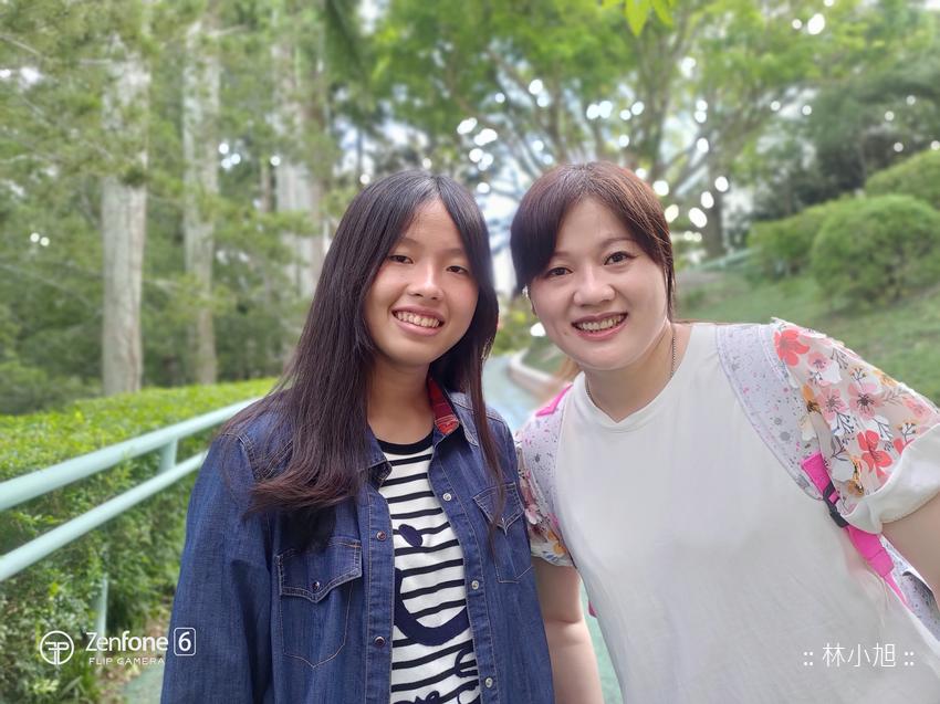 ASUS ZenFone 6 拍照 (ifans 林小旭) (135).png
