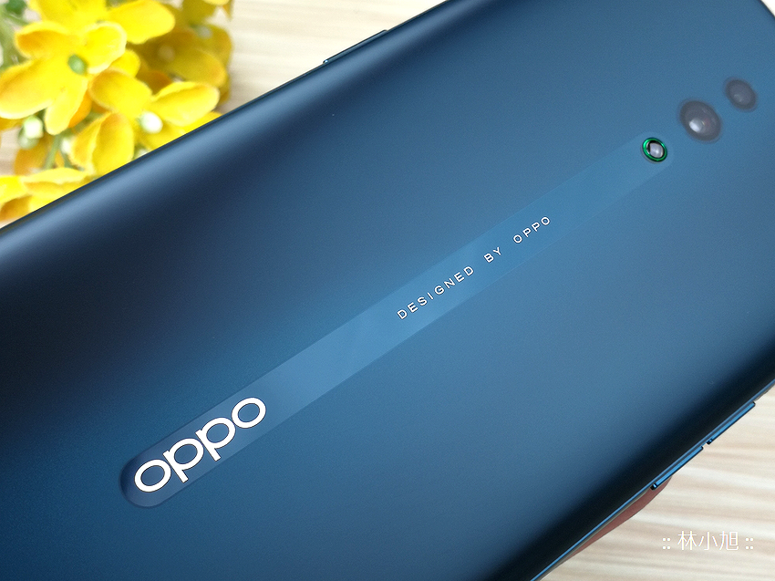 OPPO Reno 開箱 (ifans 林小旭) (28).png