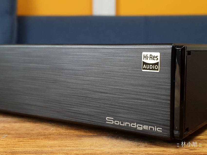 I-O DATA Soundgenic audio NAS 音樂伺服器開箱 (ifans 林小旭) (5).png