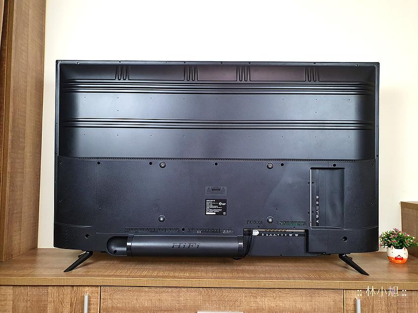 SANSUI 山水 55 型 4K UHDR 低音砲液晶顯示器 SLHD-55ST8 開箱 (ifans 林小旭) (8).png