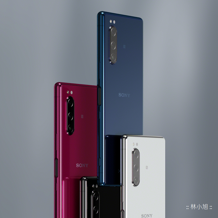 Xperia 5_全四色.png