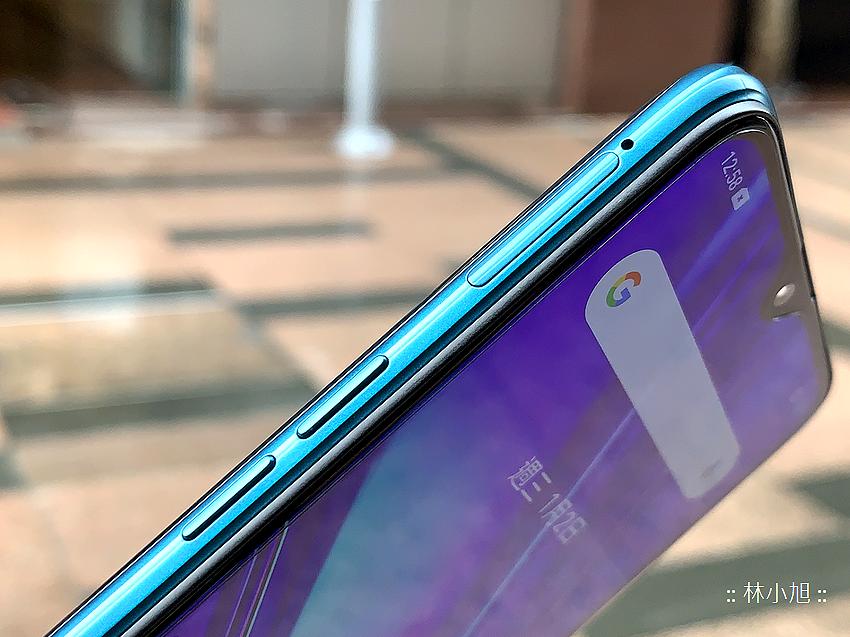 四顆鏡頭不到萬元!realme 5 Pro 四攝手機將於 10 月於台灣開賣 (實機與實拍分享)