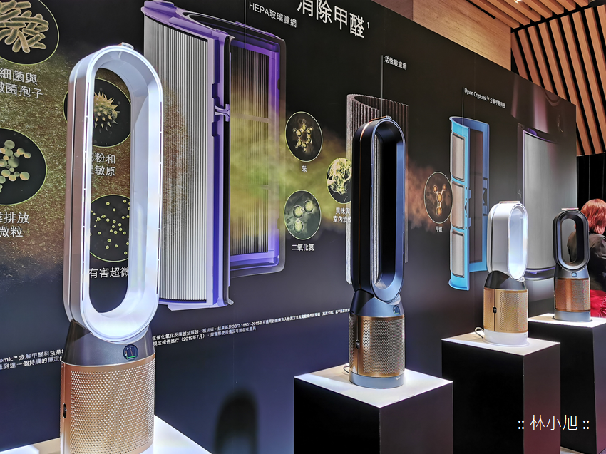 Dyson Pure Cryptomic 空氣清淨機 (ifans 林小旭) (10).png