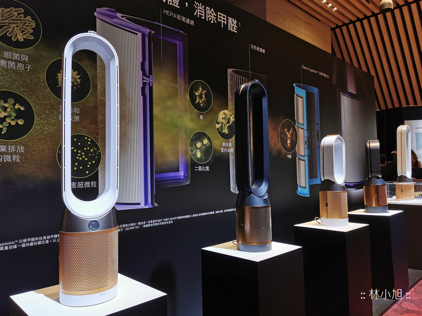 Dyson Pure Cryptomic 空氣清淨機 (ifans 林小旭) (5).png