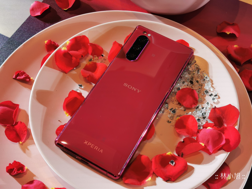 Sony Mobile 輕旗艦 Xperia 5 (ifans 林小旭) (19).png
