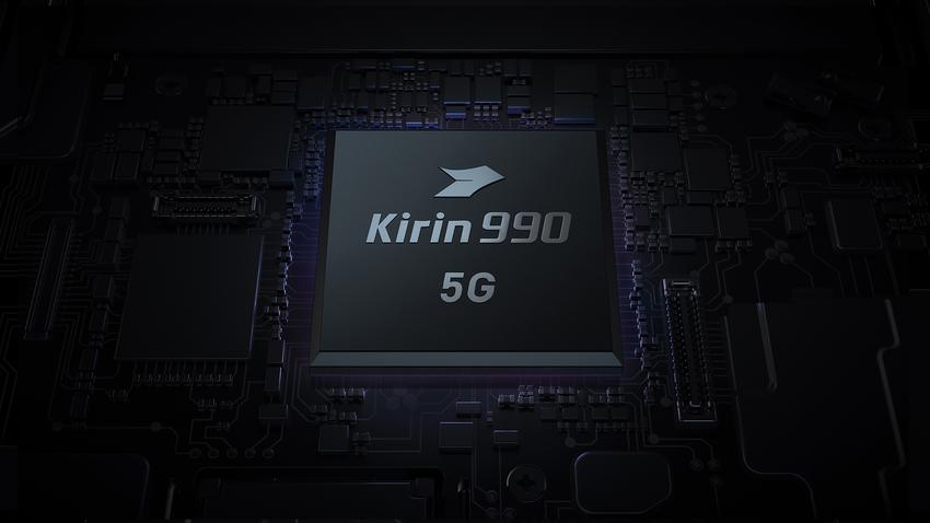【HUAWEI】Kirin 990 5G.png