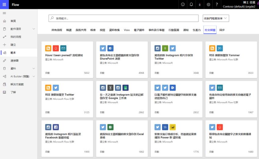 Microsoft 微軟 Power Platform & Teams 高效生產力工作坊 (ifans 林小旭) (15).png