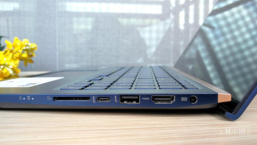 ASUS ZenBook 15 UX534FT 智慧觸控板 ScreenPad 2.0 筆電開箱 (ifans 林小旭) (18).png