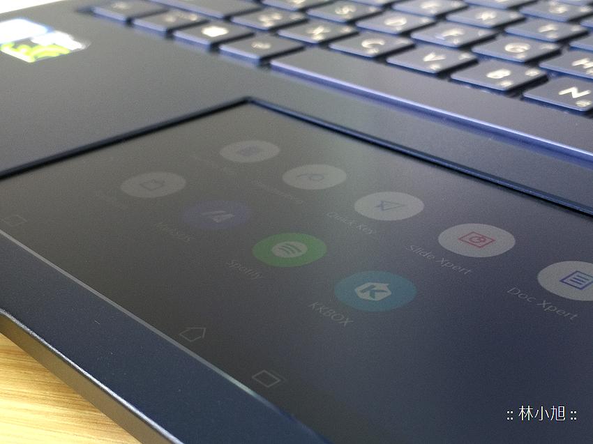 ASUS ZenBook 15 UX534FT 智慧觸控板 ScreenPad 2.0 筆電開箱 (ifans 林小旭) (38).png