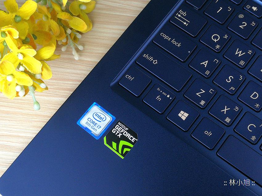 ASUS ZenBook 15 UX534FT 智慧觸控板 ScreenPad 2.0 筆電開箱 (ifans 林小旭) (41).png