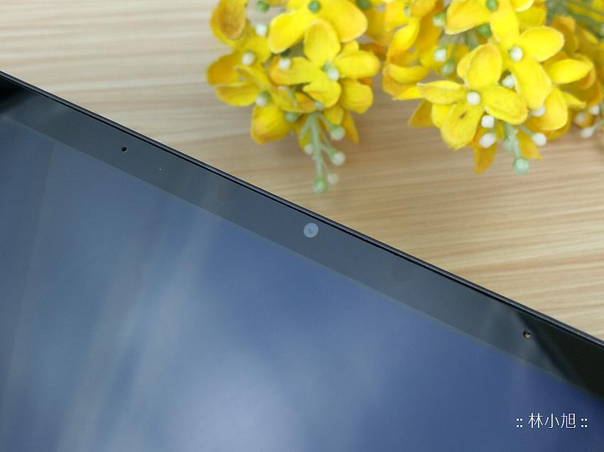 ASUS ZenBook 15 UX534FT 智慧觸控板 ScreenPad 2.0 筆電開箱 (ifans 林小旭) (43).png