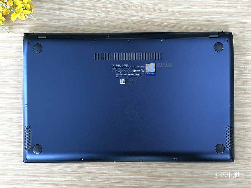 ASUS ZenBook 15 UX534FT 智慧觸控板 ScreenPad 2.0 筆電開箱 (ifans 林小旭) (45).png