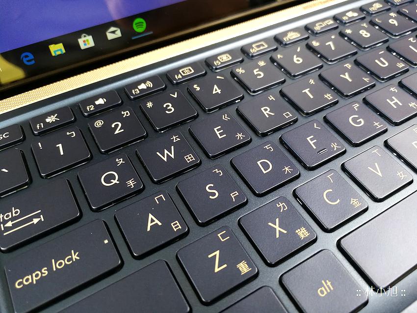 ASUS ZenBook 15 UX534FT 智慧觸控板 ScreenPad 2.0 筆電開箱 (ifans 林小旭) (48).png