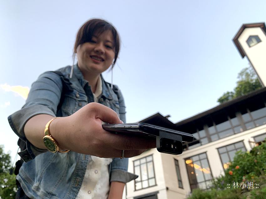 ASUS 華碩 ZenFone 6 輕鬆拍 (1).png
