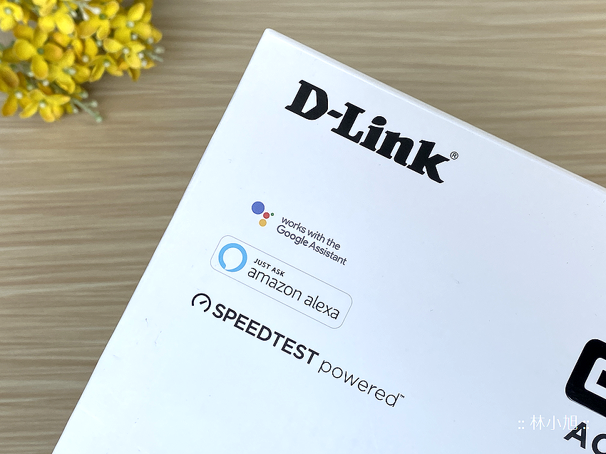 D-Link 友訊 DIR-3060 旗艦款 AC3000 Wi-Fi Mesh 無線路由器開箱 (ifans 林小旭) (2).png