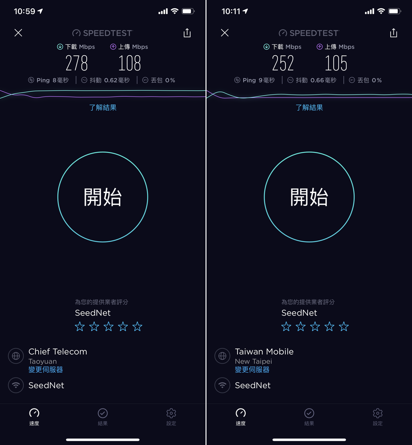 D-Link 友訊 DIR-3060 旗艦款 AC3000 Wi-Fi Mesh 無線路由器畫面 (ifans 林小旭) (1).png