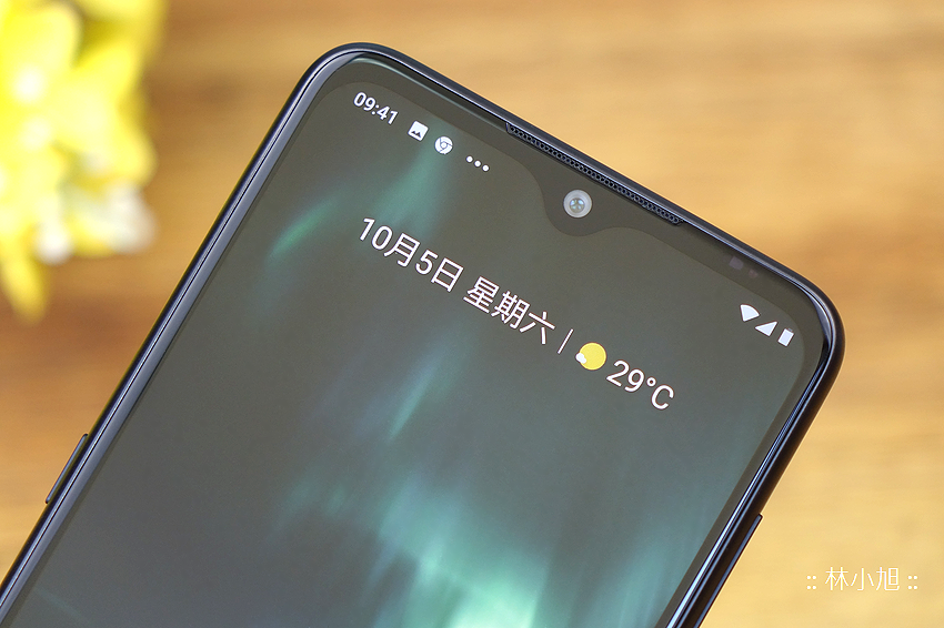 NOKIA 7.2 開箱 (ifans 林小旭) (18).png