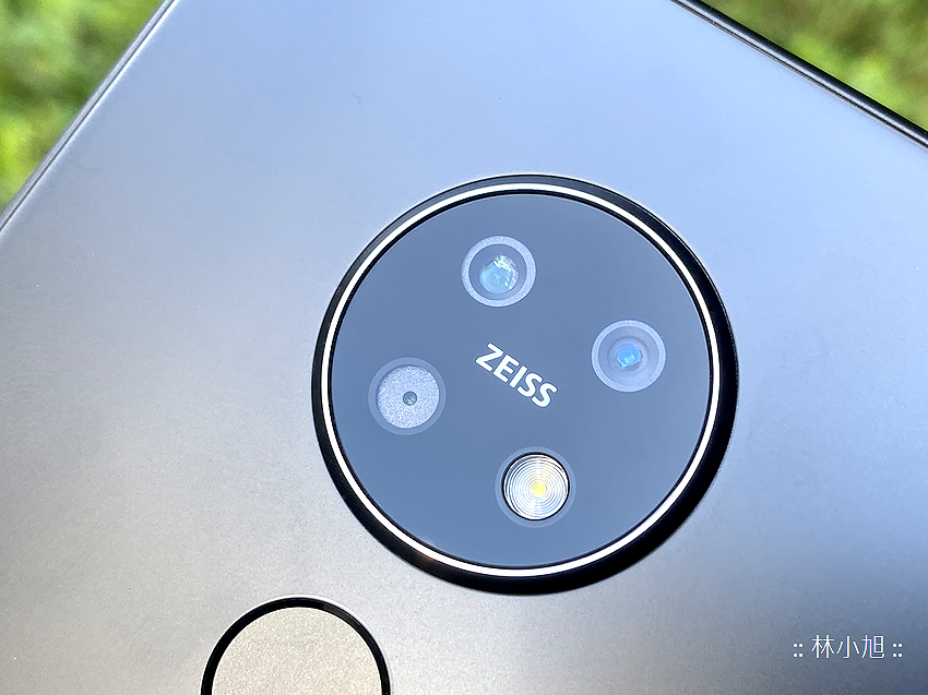 NOKIA 7.2 開箱 (ifans 林小旭) (20).png