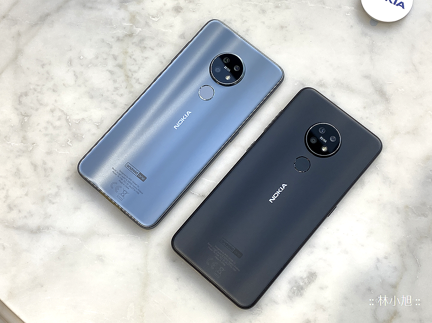 NOKIA 7.2 開箱 (ifans 林小旭) (25).png