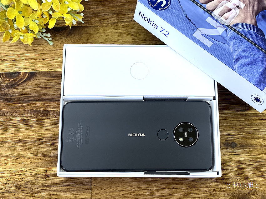 NOKIA 7.2 開箱 (ifans 林小旭) (31).png