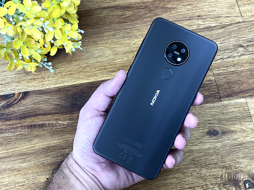 NOKIA 7.2 開箱 (ifans 林小旭) (37).png