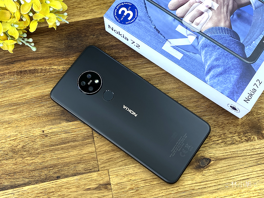 NOKIA 7.2 開箱 (ifans 林小旭) (36).png