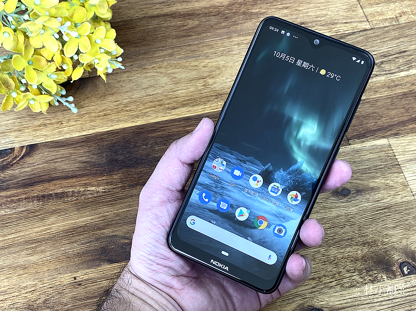 NOKIA 7.2 開箱 (ifans 林小旭) (39).png