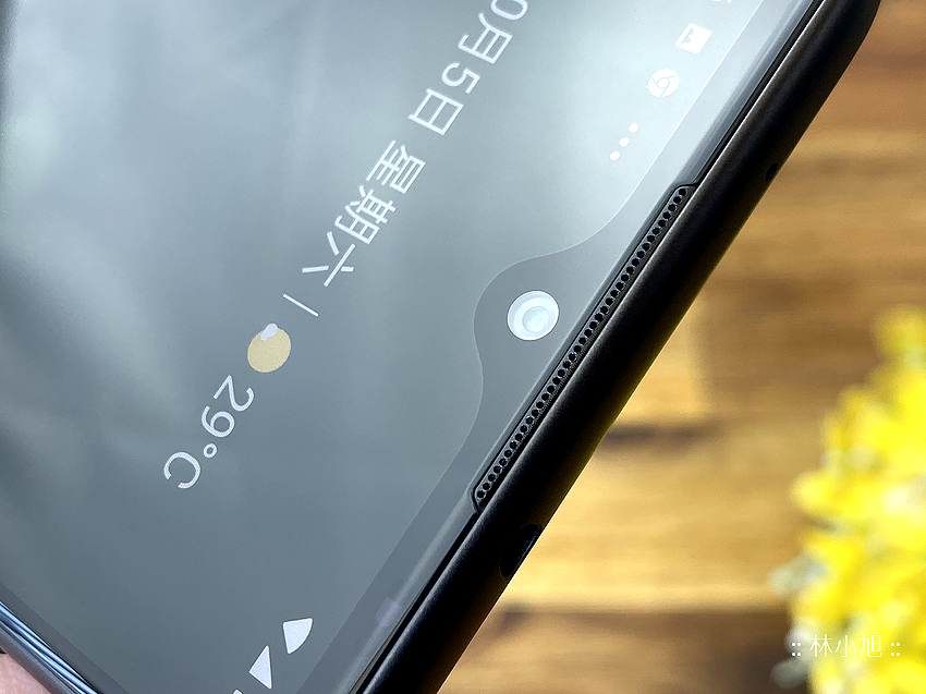 NOKIA 7.2 開箱 (ifans 林小旭) (42).png