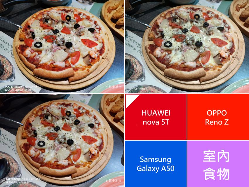 萬把元要選誰?HUAWEI nova 5T 與 OPPO Reno Z、Samsung Galaxy A50 拍照 PK 大對決 (23).png
