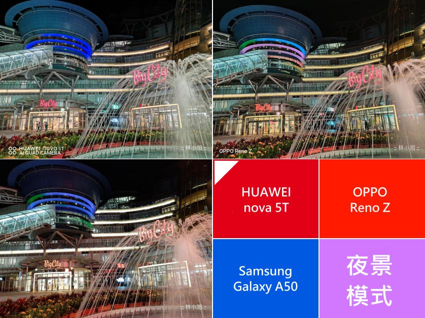 萬把元要選誰?HUAWEI nova 5T 與 OPPO Reno Z、Samsung Galaxy A50 拍照 PK 大對決 (30).png