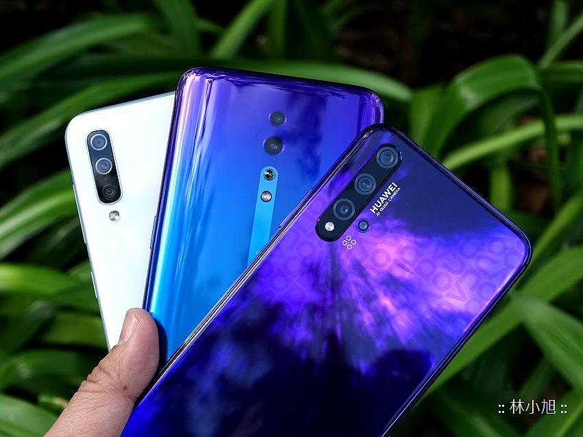 萬把元要選誰?HUAWEI nova 5T 與 OPPO Reno Z、Samsung Galaxy A50 拍照 PK 大對決 (34).png