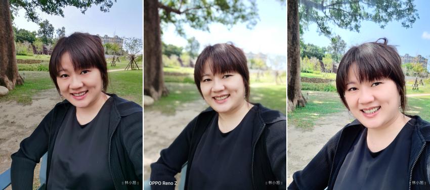萬把元要選誰?HUAWEI nova 5T 與 OPPO Reno Z、Samsung Galaxy A50 拍照 PK 大對決 (50).png