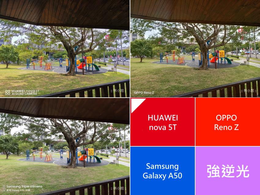 萬把元要選誰?HUAWEI nova 5T 與 OPPO Reno Z、Samsung Galaxy A50 拍照 PK 大對決 (46).png