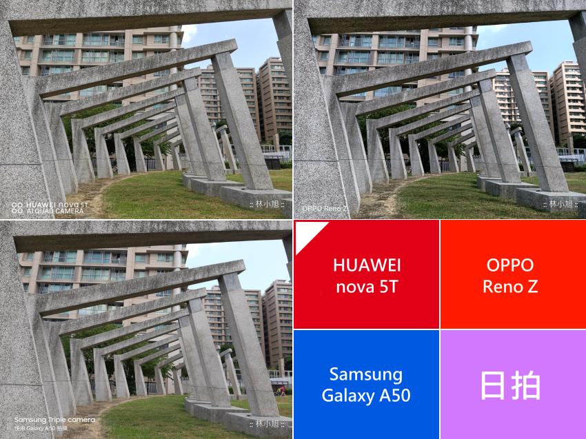 萬把元要選誰?HUAWEI nova 5T 與 OPPO Reno Z、Samsung Galaxy A50 拍照 PK 大對決 (45).png