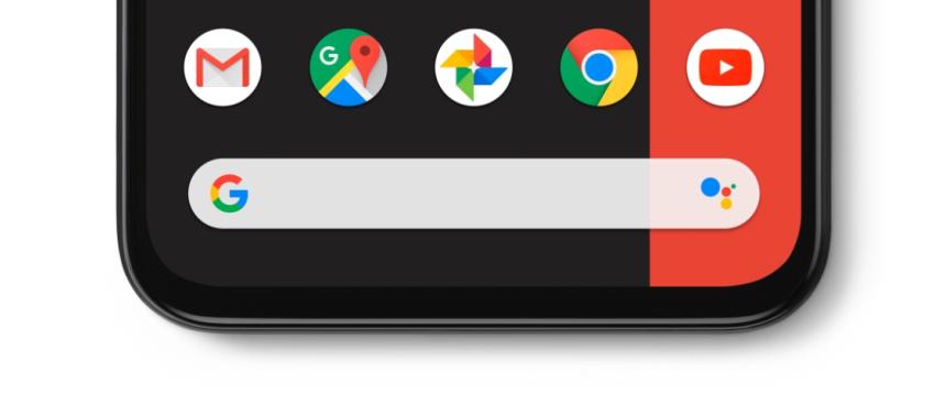 Google Pixel 4 系列發表 (ifans 林小旭) (3).png
