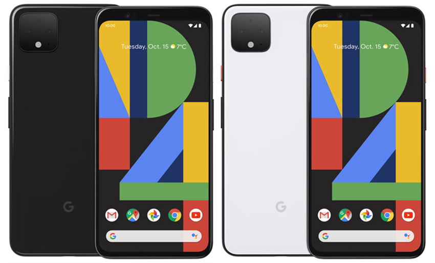 Google Pixel 4 系列發表 (ifans 林小旭) (10).png